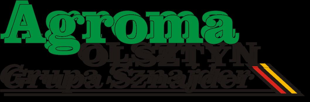 Agroma Olsztyn Grupa Sznajder Sp. z o.o.