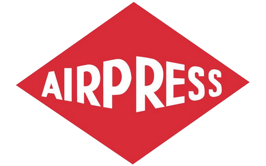airpress.png
