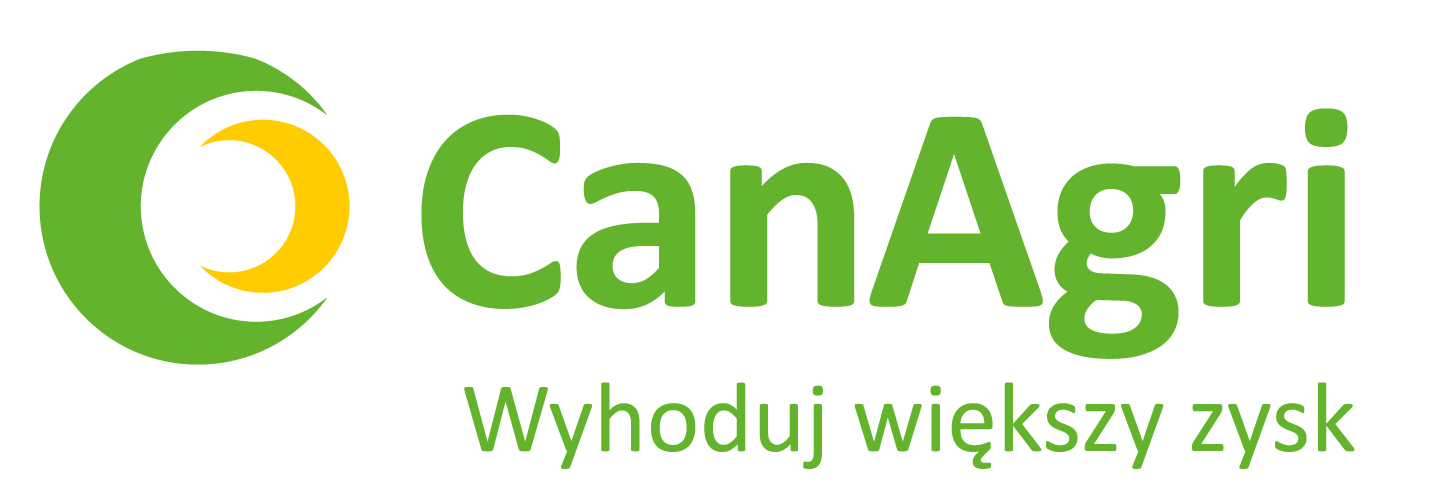 canagri.png